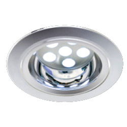D21 cool LED light