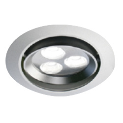 D9 Cool led light