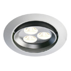 D6 warm led light