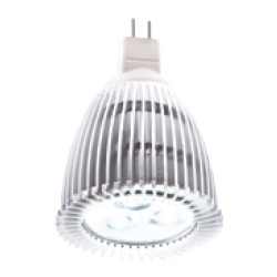 DR6 cool LED light