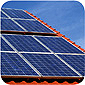 solar electricity