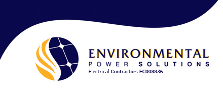 Environmental Power Solutions